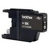 Cartuccia Nera compatibile Brother LC-1280 LC-1240