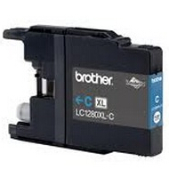 Cartuccia Ciano compatibile Brother LC-1280 LC-1240