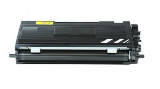 TN-2000  Toner compatibile Brother TN2005 , 2600copie