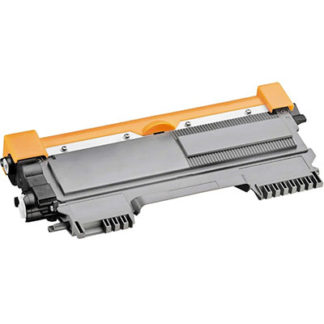 Toner compatibile Brother tn-2010 tn-2220 2600 Copie