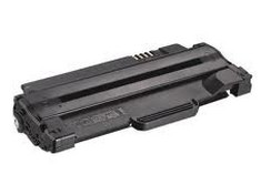 Toner compatibile per Dell 593-10962, 1500 copie