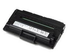 Toner compatibile XL per Dell 593-10082, 5000 copie