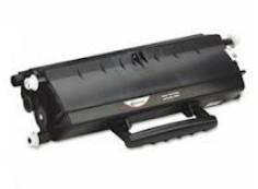Toner compatibile XL per Dell 593-10239, 6000 copie