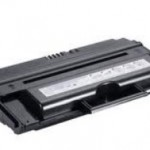 Toner compatibile XL per Dell 593-10153, 5000 copie