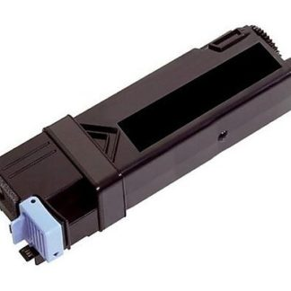 Toner compatibile nero per Dell 593-10312, 2500 copie