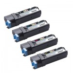 Toner dell  compatibile nero 593-11040, 3000 copie
