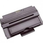 DELL-2335 Toner compatibile XL per Dell 593-10329, 6000 copie