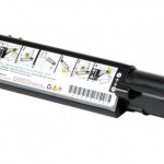 Toner nero compatibile Dell 593-10067 4000 copie