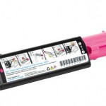 Toner magenta compatibile Dell 593-10062 4000 copie