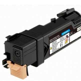 Toner per Epson Aculaser C2900N S050629 ciano 2500pag.