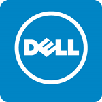 TONER COMPATIBILI DELL