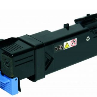 toner compatibile Dell 1320 593-10258 nero 2000pag.