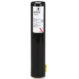 Toner compatibile Xerox WorkCentre 7328 006R01178 giallo 16000pag.
