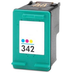 Cartuccia compatibile HP No.342 XL C9361EE