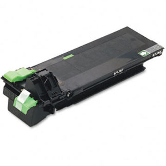 Toner compatibile Sharp AR-450LT nero 27000pag.