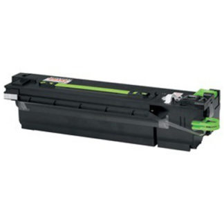 Toner compatibile Sharp AR-455LT nero 35000pag.