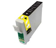 Cartuccia nera XL compatibile Epson T1631.
