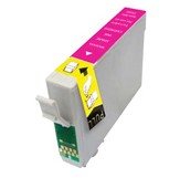 Cartuccia magenta XL compatibile Epson T1633