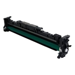 Tamburo compatibile  per hp CF219A nero 12000pag.