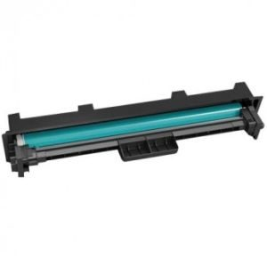 Tamburo compatibile  per hp CF232A nero 23000pag