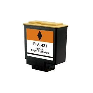 Cartuccia compatibile Philips PFA421 nero