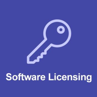 Licenze