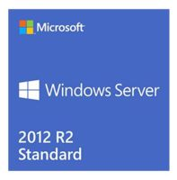 Licenza Microsoft Windows Server 2012 R2 Standard, key originale