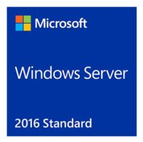 Licenza Microsoft Windows Server 2016 Standard originale