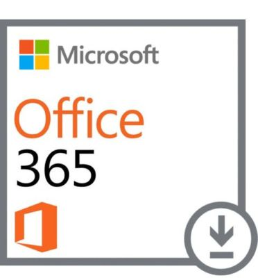 Licenza Microsoft Office 365 Windows/Mac no scadenza 5 dispositivi