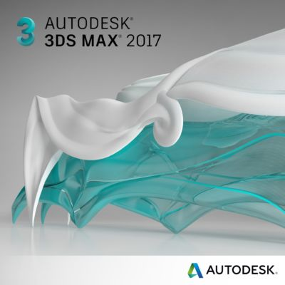 autodesk 3ds max 2017 (win-eng)