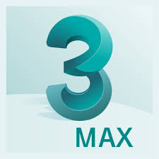 autodesk 3ds max 2020 (win-eng)