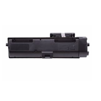 Toner per Epson workforce S110079 nero 6100pag.
