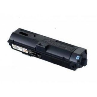 Toner per Epson workforce  S110080 nero 2700pag.
