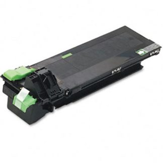 Toner per Sharp  MX-235GT nero 16000pag